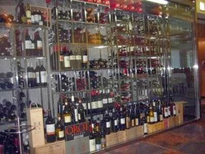 Imagen 70 Restaurante Sotavento foto