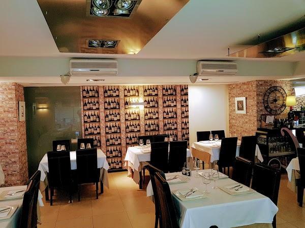 Imagen 83 Restaurante Sotavento foto