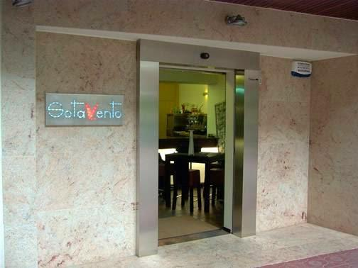 Imagen 86 Restaurante Sotavento foto