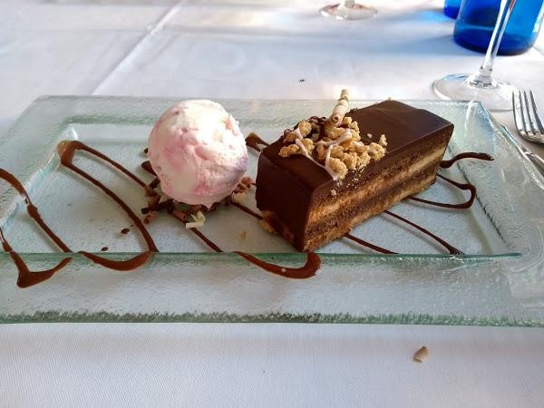 Imagen 87 Restaurante Sotavento foto