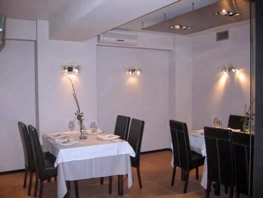 Imagen 91 Restaurante Sotavento foto