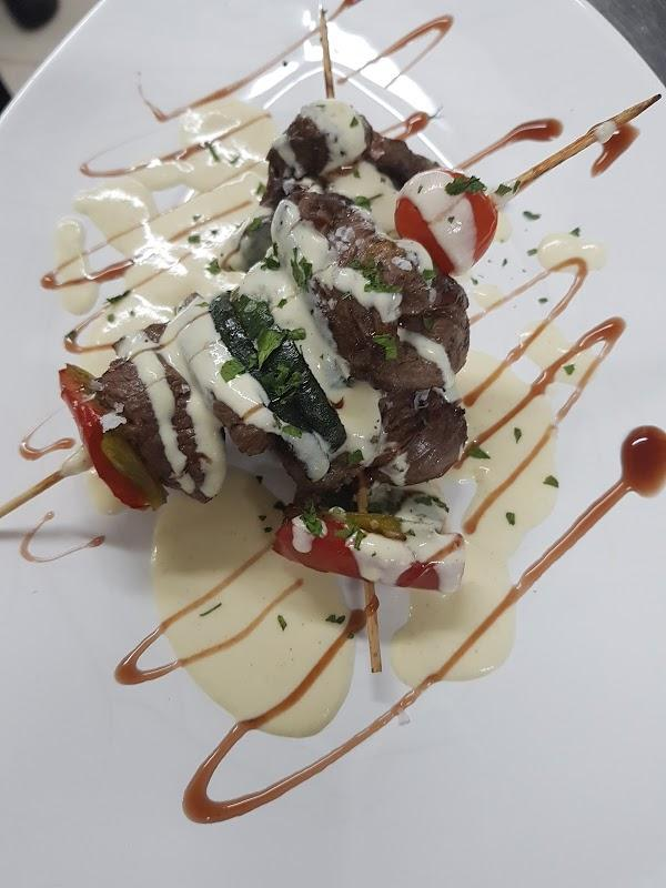 Imagen 92 Restaurante Sotavento foto
