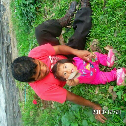 Imagen 2 Alboroque foto