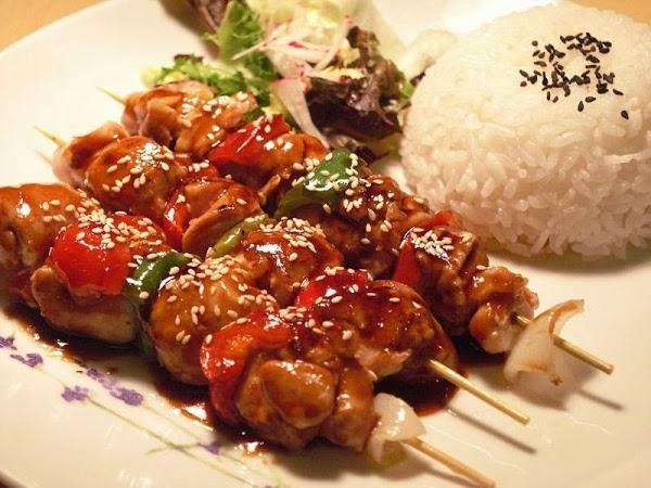 Imagen 2 Restaurante Bocado foto