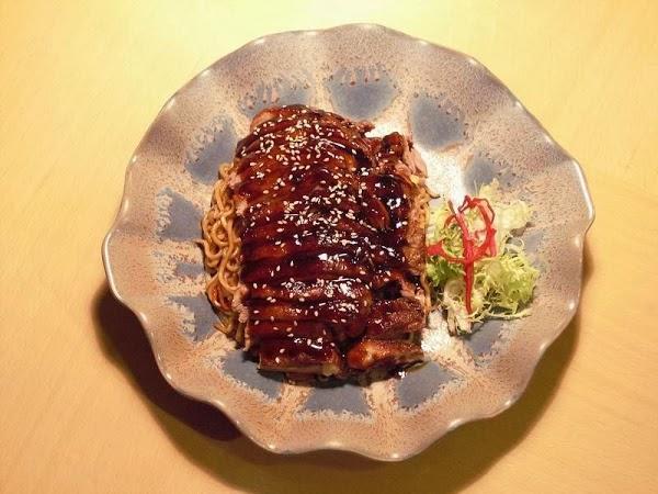 Imagen 4 Restaurante Bocado foto