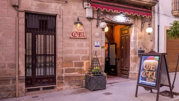 Imagen 33 Restaurante Bocado foto