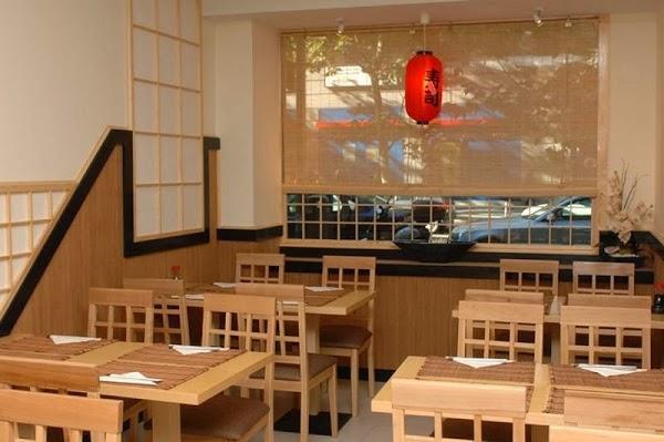 Imagen 5 Restaurante Bocado foto