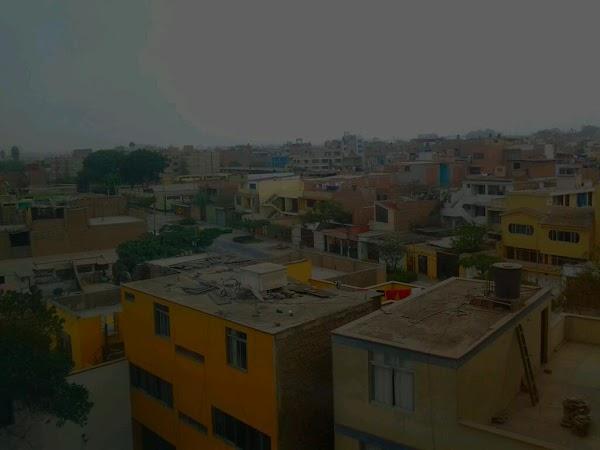 idea hogar Idea Hogar En Distrito De Lima