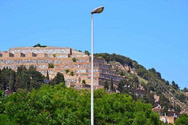 Imagen 24 Catalonia Park Guell foto