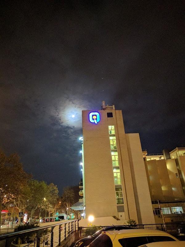 Imagen 39 Catalonia Park Guell foto