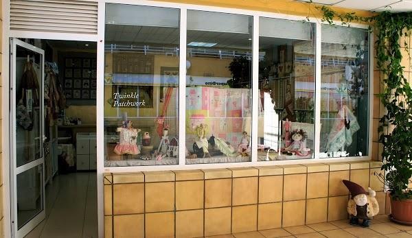 Imagen 2 Bar Miramar foto