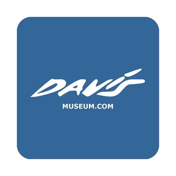 Imagen 18 Davis Lisboa   Davis Museum foto