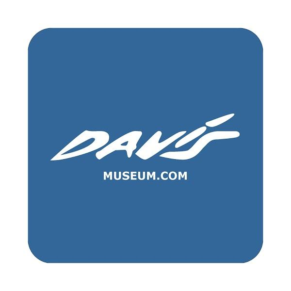 Imagen 70 Davis Lisboa   Davis Museum foto