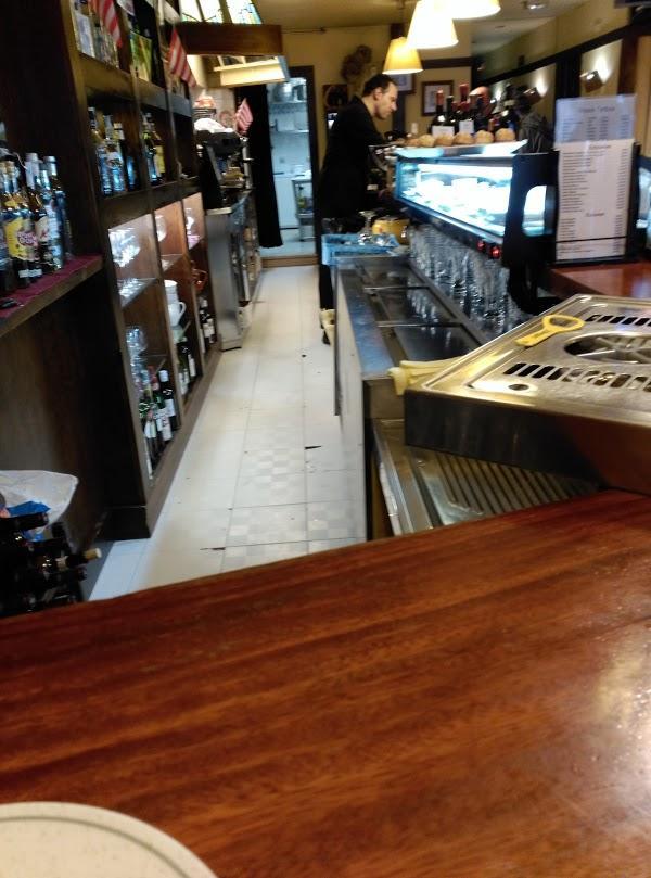 Imagen 37 Restaurante Pulperia Naroa foto