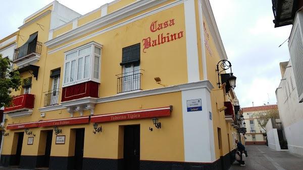 Imagen 33 Librería Ábaco foto