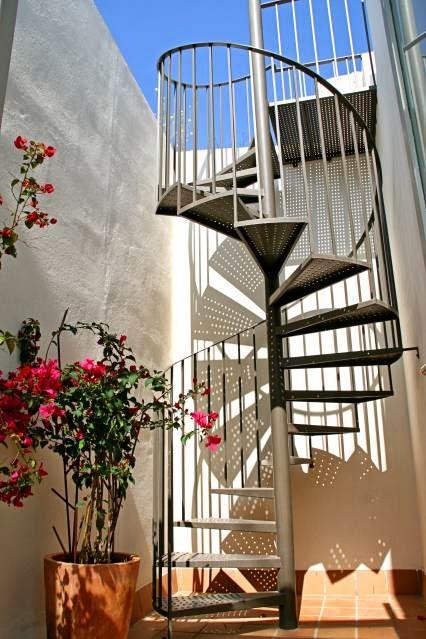Imagen 19 Hotel Casas de Santa Cruz foto