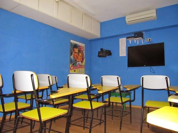 Imagen 39 CGT Federación Local de Valencia. foto