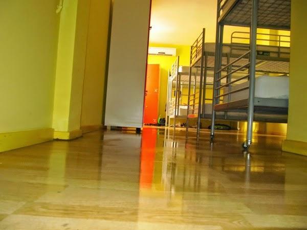 Imagen 9 CGT Federación Local de Valencia. foto
