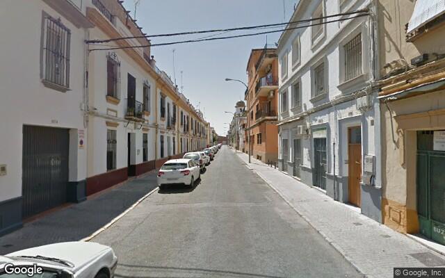 Calle Gumiel de Iz?n, 09001 Burgos, Spain