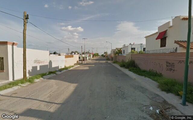 Av del horizonte 03183 torrevieja alicante espa a - Inmobiliaria levante torrevieja ...