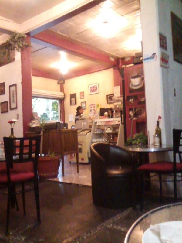 Imagen 8 Brindis - Brindisbodas.com foto
