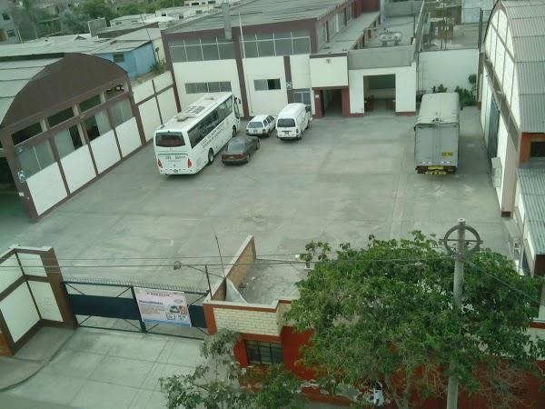Imagen 1 El Calvet foto