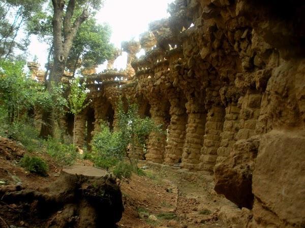 Imagen 15 Finques La Garriga foto
