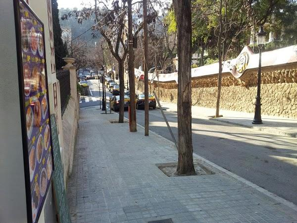 Imagen 17 Finques La Garriga foto