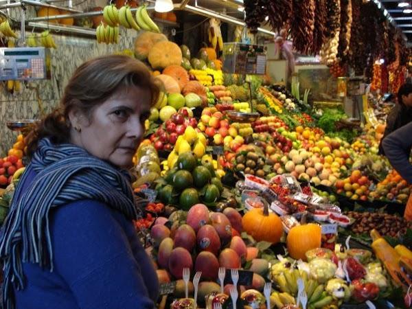 Imagen 34 Finques La Garriga foto