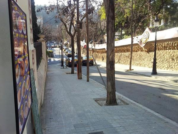 Imagen 8 Finques La Garriga foto