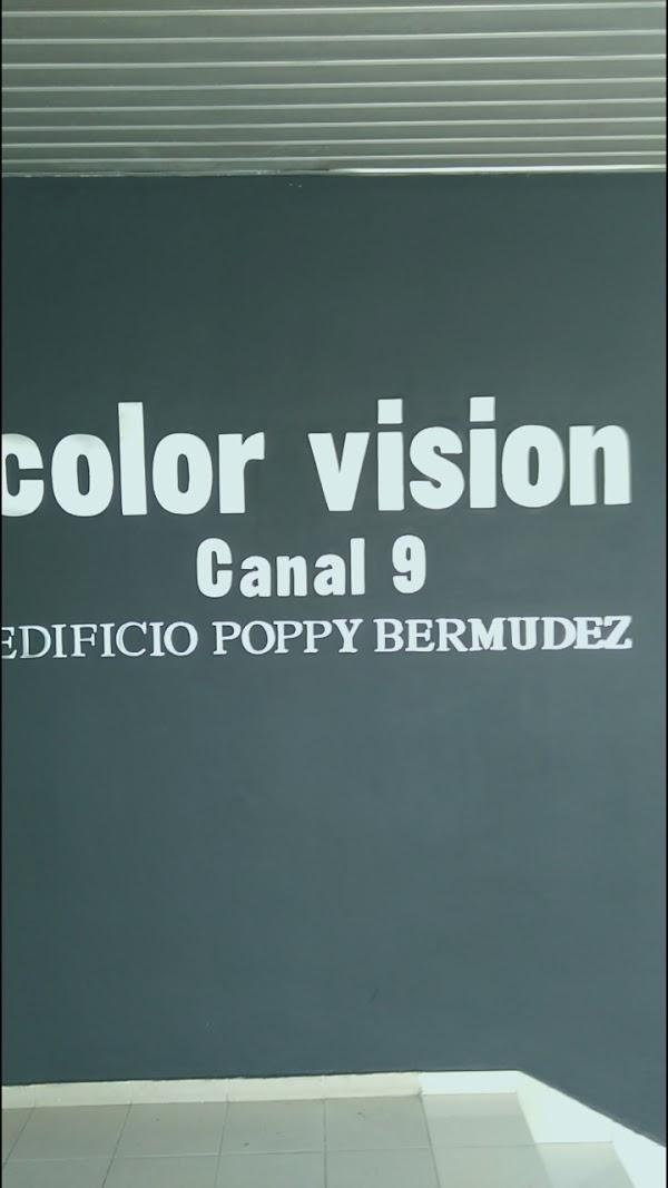 color aesthesis republica dominicana online