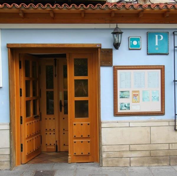 Imagen 1 Brasil Imobiliária Vinhedo foto