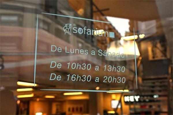 Imagen 4 Colegio Público Alhambra foto