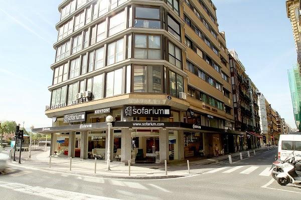 Imagen 51 Maquinaria Agrícola Joaquín Adell foto