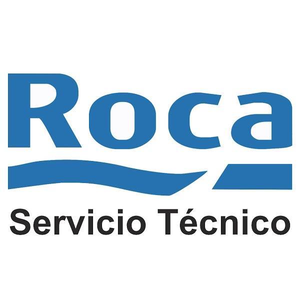 Servicio tecnico oficial roca valencia sistema de aire for Servicio tecnico oficial roca
