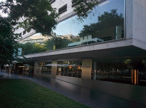 Imagen 87 Hospital Comarcal de la Axarquía foto