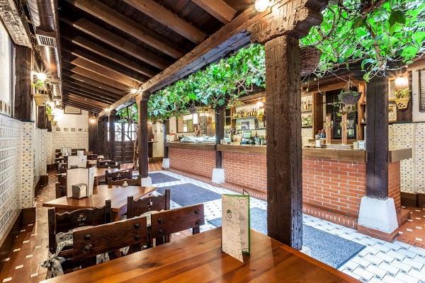 Imagen 143 Gaona Jardín foto
