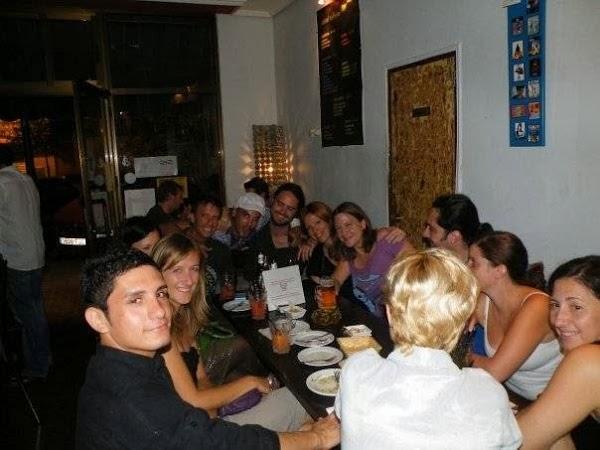 Imagen 23 Sala Albéniz foto