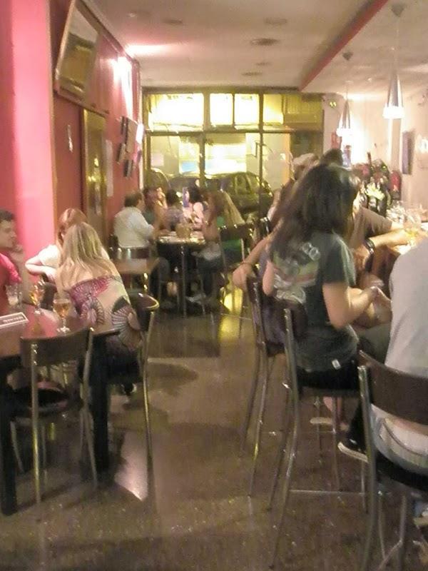Imagen 5 Sala Albéniz foto