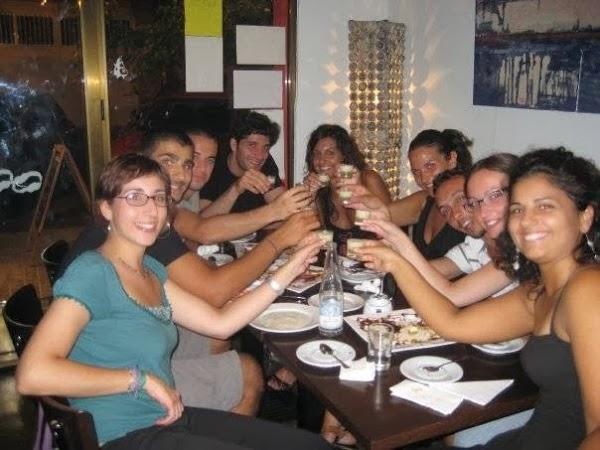 Imagen 46 Sala Albéniz foto
