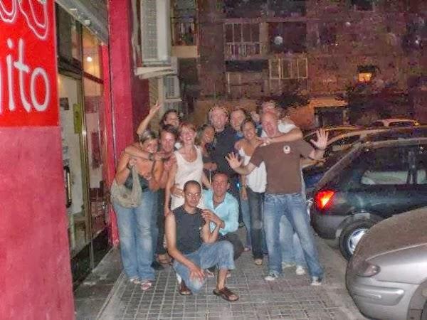 Imagen 53 Sala Albéniz foto