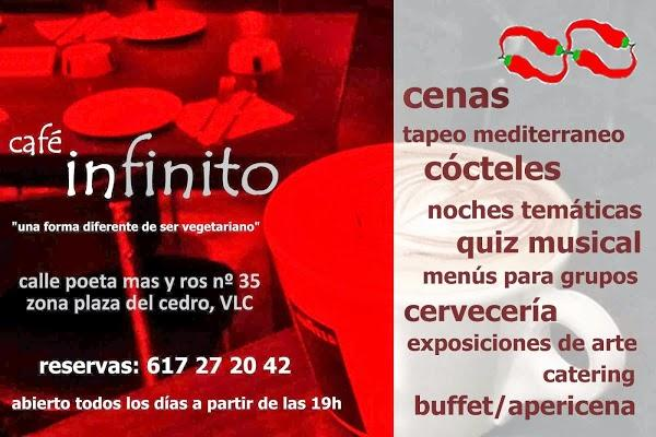 Imagen 7 Sala Albéniz foto