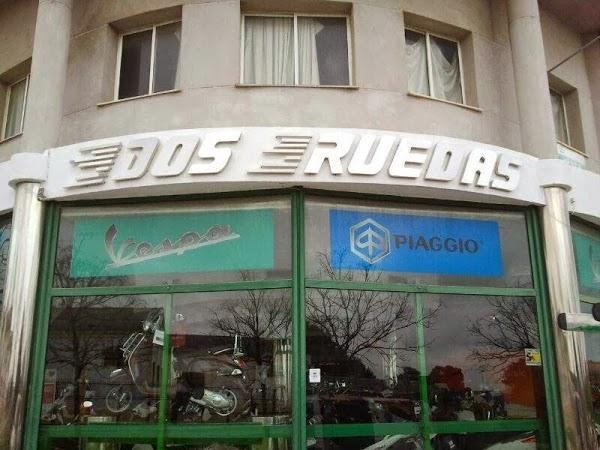 Imagen 2 Kayuko Marisquería foto