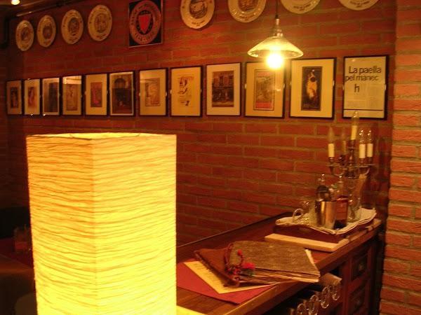Imagen 8 Kayuko Marisquería foto