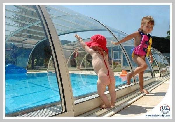 Imagen 20 Hotel Bilbao Jardines foto
