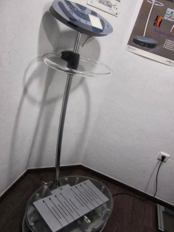 Imagen 34 Hipercor Cornellá (Cornellá) foto