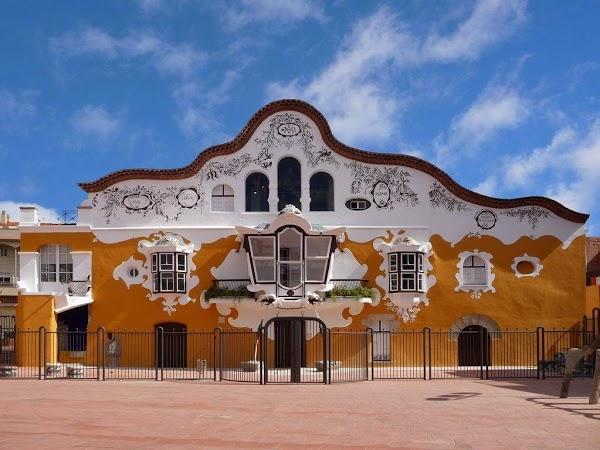 Tiendas de muebles en alcorcon ideas de decoracion casas for Muebles baratos hospitalet llobregat