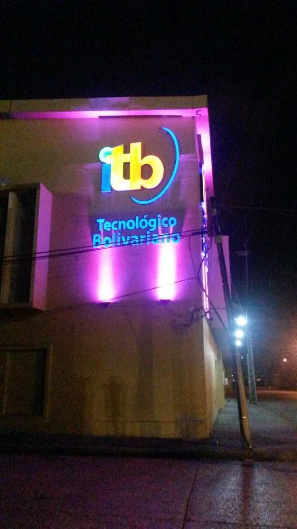 Imagen 13 Centro Deportivo Municipal El Olivillo foto