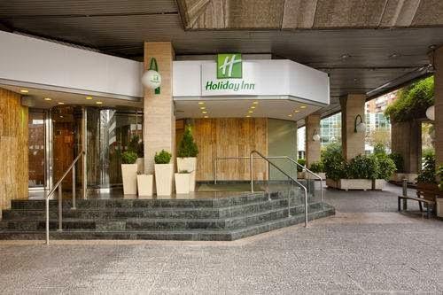 Imagen 3 Hotel Don Pedro** foto
