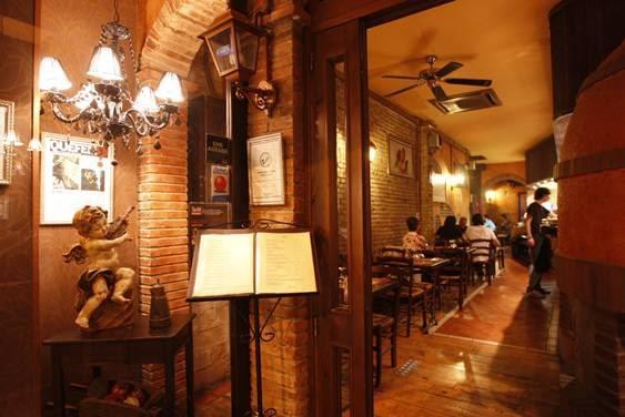 Imagen 5 Garbí foto